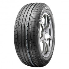 235/75R15 CROSSWIND HT LINGLONG