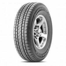 265/65R17 DESTINATION HT FIRESTONE