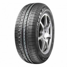 205/55R16 GREENMAX LINGLONG