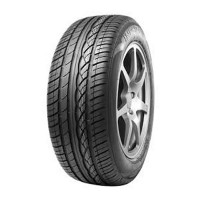 195/60R15  INFY 040 INFINITY
