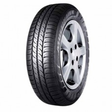 175/70R13 MULTIHAWK FIRESTONE