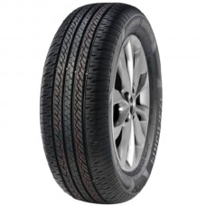 205/70R15 PASSENGER ROYAL BLACK