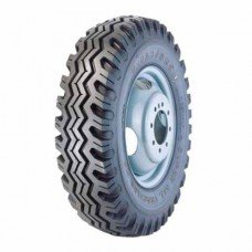 215/85D15 SUPER ALL TRACTION FIRESTONE